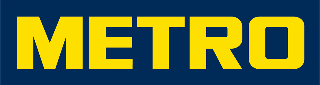 logo-metro-cash-and-carry